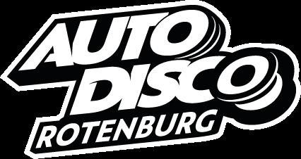 Autodisco Rotenburg